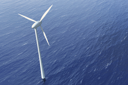 Improving offshore wind technologies