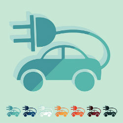 Electric cars: No risk for human health
