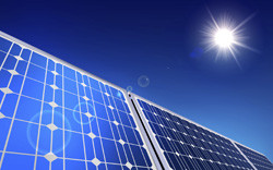 Cost-effective, high-efficiency solar cells