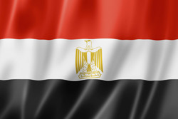 Bolstering EU-Egypt science research