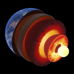 Seismische Einblicke In Das Erdinnere Result In Brief
