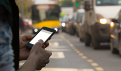LIGHTNESS: Anticipare il boom del traffico mobile