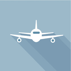 Developing reliable and user-friendly in-flight aircraft measurements