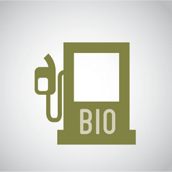 Making bioenergy a better alternative to fossil fuel combustion