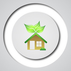 Eco-friendly power stations at homes