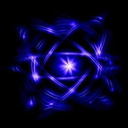 Resultado de imagen de la Electrodinámica Cuántica