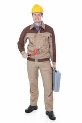d82a62fac94 Desarrollo de prendas de vestir inteligentes y calzado de seguridad  funcional