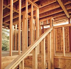 Nuovo sistema di classificazione per la lavorazione del for Piccole planimetrie per la lavorazione del legno