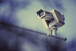 Smart surveillance: Security and privacy can coexist