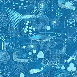 En busca de una teoría unificada   Results In Brief   CORDIS   European  Commission