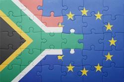 siti di matchmaking Sud Africa siti di incontri internazionali in USA
