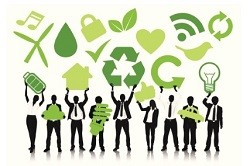 Helping SMEs go green with a centralised platform