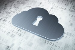 An advanced approach to security accountability for cloud service providers
