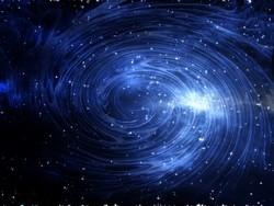 Una nuova finestra sull universo result in brief cordis european commission - Aprire una nuova finestra ...