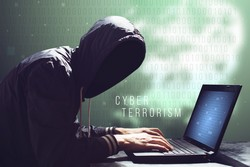 Roadmap to counter cybercrime and cyber terrorism in Europe