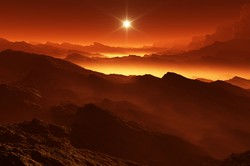 Lakes shed light on Titan weather