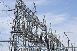 Innovative method and technological solutions to foil cyberattacks on utility companies