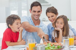 EU-wide study for better food and lifestyle choices among European families