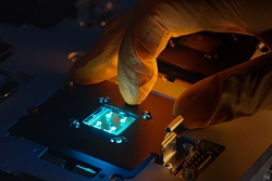 Illuminazione oled più efficiente a costi contenuti result in