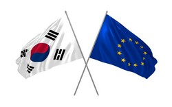 EU-Korea science, technology and innovation cooperation