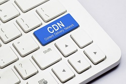 CDN analysis sheds light on Internet evolution