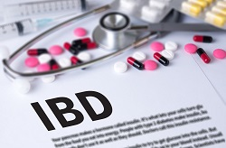 New classification approach for inflammatory bowel disease