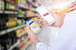 Europe's enforcement authorities and food industry empowered to tackle food fraud
