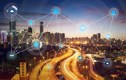New approach to standards and data use for smarter cities