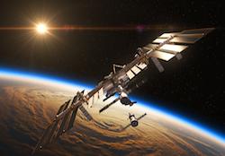 Next-gen coatings for spacecrafts | Result In Brief | CORDIS