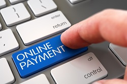 SMEs benefit from an easy, safe online payment solution