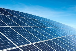 Kesterites – next-generation material for high-efficiency tandem solar cells
