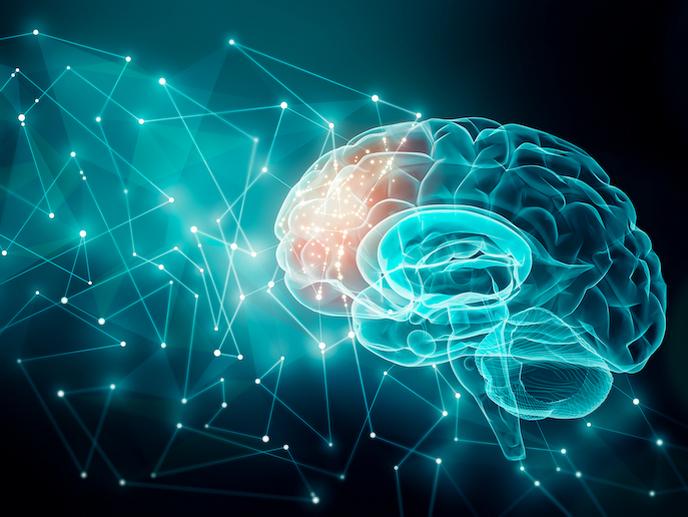 Plug n' play brain stimulators will bring hi-tech depression treatment to the masses – European Commission