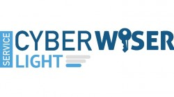 Launch of CyberWISER Light: Helping European Firms get smart about Cyber Security