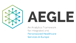 AEGLE project announces the launch of the first prototype for Big Data Analytics in the healthcare sector