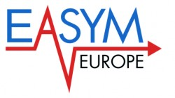 First Conference of the European Association of Systems Medicine - A New Platform for Medicine of the 21st century
