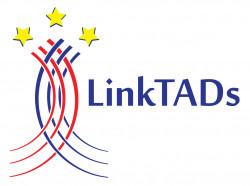 Coordinating veterinary research between EU and China