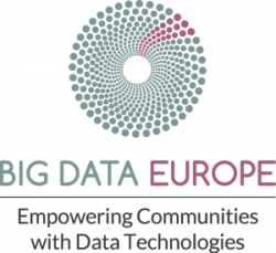 """Big Data Europe"" addresses societal challenges with data technologies"