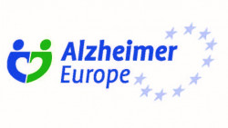 1 September 2016: Alzheimer Europe launches new service with up-to-date, accessible information on clinical trials