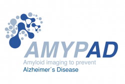 New AMYPAD project will investigate the value of β-amyloid brain scans as a diagnostic and therapeutic marker for Alzheimer's disease