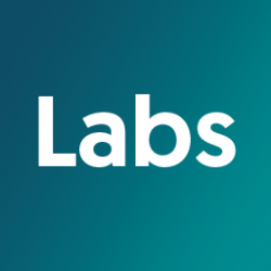 You want to find R&D partners easily and for free? Try the unique platform Labs Explorer.