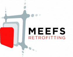 Pre-fabricated building solutions – highlights from the MeeFS project