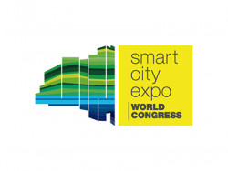 REMOURBAN to make a stand at Smart City Expo World Congress in Barcelona