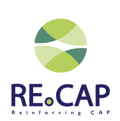 RECAP reinforces monitoring of cross-compliance… stakeholders actively engaged