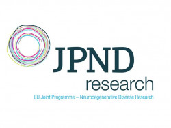 JPND launches €23 million call for pathway analysis across neurodegenerative diseases