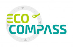 ECO-COMPASS newsletter # 1