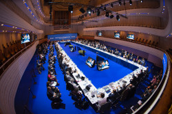 European Space Sciences Committee (ESSC) welcomes outcomes from ESA Ministerial Council meeting