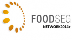 Bringing science and business together ! Join the 6th FOODSEG Symposium in Vienna, Austria.