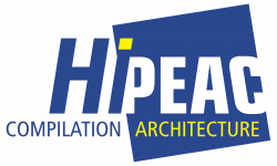 HiPEAC Vision 2017 declares it 'time to reinvent computing'