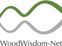 FINAL SEMINAR OF THE 4TH JOINT CALL OF WOODWISDOM-NET RESEARCH PROGRAMME
