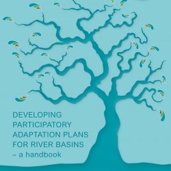 New handbook on participatory adaptation planning